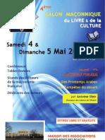 130504sdl_ronchin.pdf