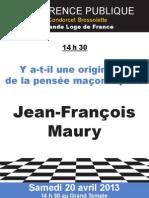 130420cb.pdf