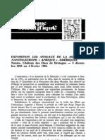 traite92.pdf
