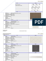 Finishes Package rev01.pdf