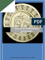 Escritura precolombina2