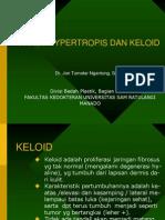 KELOID.X