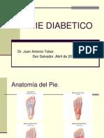 5. Pie Diab�tico.ppt