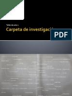 esquemas metodologicos.pptx