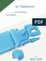 Folder Prestige IT