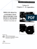 FHWA Manual for Pile Foundation-2