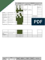 Planificacion de Los Entornos 2013