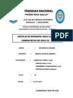 ESCUELAS GEOGRAFICAS.docx