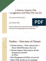 Dash Climate Nyu Mar2013
