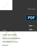 Qlikview Cookbook Pdf