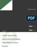 Qlikview Cookbook Pdf