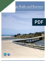 Caltrans Bridge Rails and Barriers