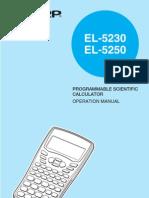 EL5250