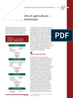 biiiio.pdf