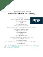 administrationReseauWeb.pdf