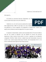 carta steel Acorns v2.pdf