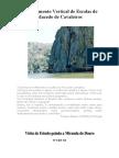 Visita de Estudo a Miranda Do Douro