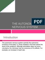 THE AUTONOMIC NERVOUS SYSTEM.pptx
