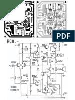 Aries RCA.pdf