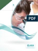 Rapport d'activités Cancéropole Lyon Auvergne Rhône-Alpes 2012.pdf