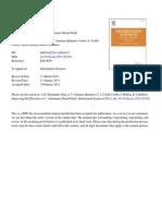 sdarticle 111.pdf
