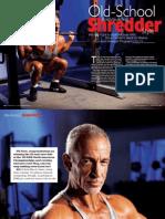 ironman110_imgoodin_f.pdf