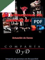 DÍA INTENACIONAL DEL SINDROME DE DOWN_2.ppsx