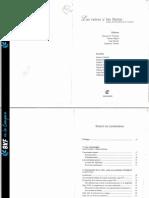 Las raices y los frutos.pdf