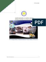 PDF004