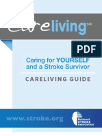 CarelivingGuide_Full.pdf
