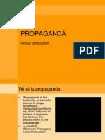 Propaganda[1]