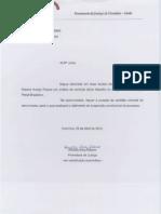 Denúncia Jéssica Daiane Araújo Frozza - 180 CPB.pdf