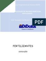 apostila fertilizantes
