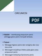 CIRCUMCISI.ppt