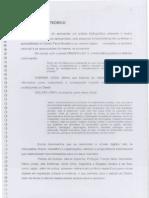 Modelo de Projeto - Goiacy.pdf