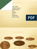 marketing-pptx