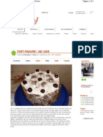 Tort Padurea Neagra (4)
