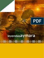 Leyendas Aymara