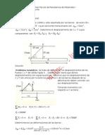 resis1-soluc. ex. parcial 2011a.doc