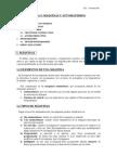203_TEMA 6 DE 3º ESO (MAQUINAS Y AUTOMATISMOS)