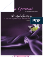 Like-a-Garment-eBook.pdf