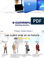 II Marketing Operativo