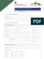 3- Projeto Educativo Individual (PEI)_convertido