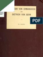 BoerSageErmanarich.pdf