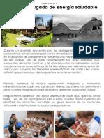 La aldea cargada de energía saludable - Klee.pdf
