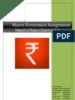 75013934-Impact-of-Rupee-Depreciation.pdf