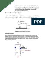 Sensor Photodiode Adalah Salah Satu Jenis Sensor Peka Cahaya (1)