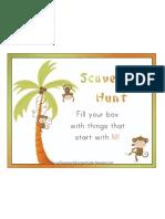 monkeyscavenger.pdf