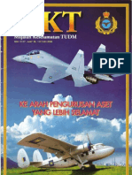 RMAF Safety Magazine June 2008