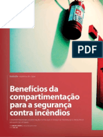 786-Revista Incendio Edicao 87 Beneficios Da Compartimentacao
